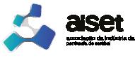 AISET Logo